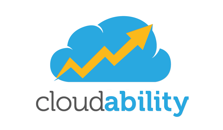 cloudability_logo_light