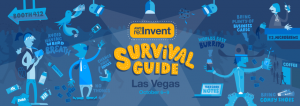 reinvent-2015-survival-guide-header-860x305