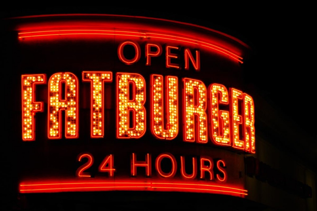 th_Fatburger_sign