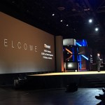 【Live Blog】re:Invent2015 Keynote -Day1